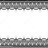 Indian Wedding Cards Vector Clipart Image