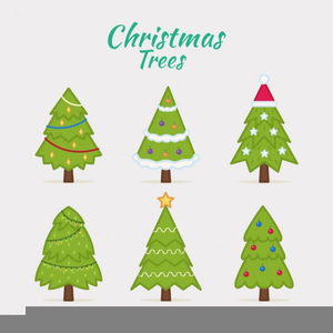 Christmas Clipart Without Background Image