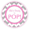 Free Ready To Pop Clipart Image