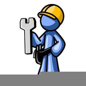 free clipart of a handyman free images at clker com vector clip rh clker com handyman clip art graphics handyman clip art free images