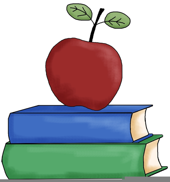 free clipart images for educators free images at clker com rh clker com clipart for educators free clipart for educators