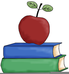 Free Clipart Images For Educators Free Images At Clker Com