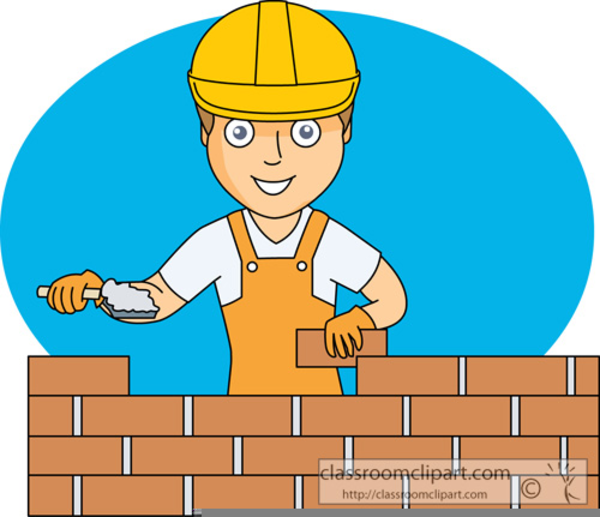 free brick masonry clipart free images at clker com vector clip rh clker com masonic clipart free download masonic clipart ark