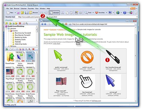 Photoshop Cs5 Tutorial: Windows Vista Style Background | Photoshop cs5  tutorials, Photoshop tutorial, Photoshop