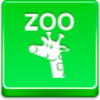 Free Green Button Zoo Image