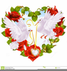 Free Valentine Clipart Animated Image
