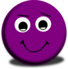 Smiley Emoticon Clip Art