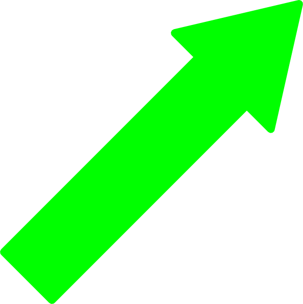 Ocunaqtrit Clip Art Arrows Pointing Up