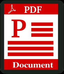 Загрузить пдф файл