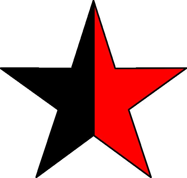 Communist Symbol Star ELI5: Why do so many p...