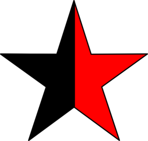 Anarcho-communism 2 Clip Art