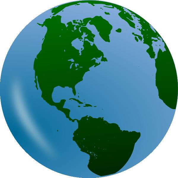 globe images free clip art - photo #15