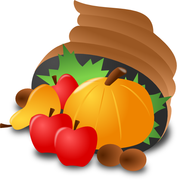 clipart icon collection - photo #42
