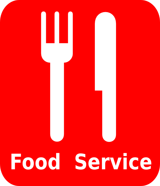 food service About lessing's food services maxwell lessing founded lessing's food service management in 1890 the company began with the goal of providing services to coffee shops in lower manhattan.
