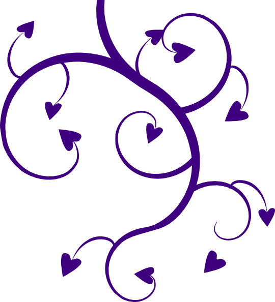 Purple Heart Png Images amp Pictures Becuo