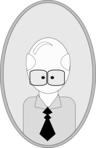 Grandpas Cartoon Picture Clip Art