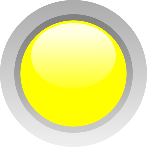 yellow led clipart - photo #4