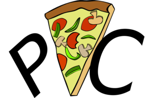 Pizza Cult Clip Art