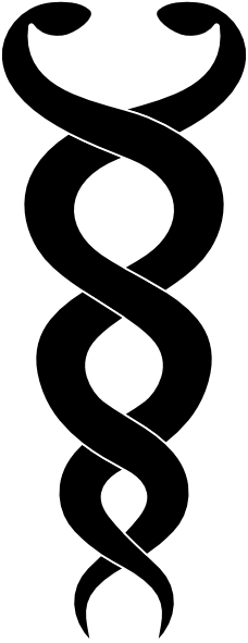 Medical Symbol Clip Art At Clker Vector Clip Art Online