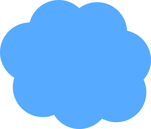 Acres In The Zone Blue Cloud Road, Santa Clarita, CA Phone: +1 () | E-mail: info@techclux.gq