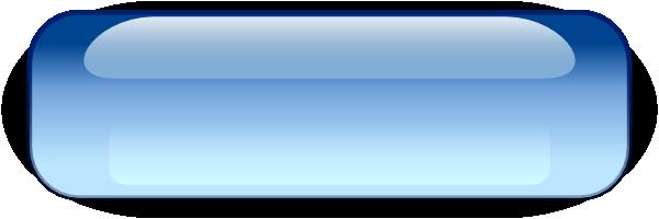 Expences Button.png Clip Art at Clker.com - vector clip art online ...
