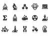 0124 Science Icons Xs Image