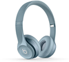 Beats Headphones Silver Image