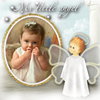 My Little Angel Image