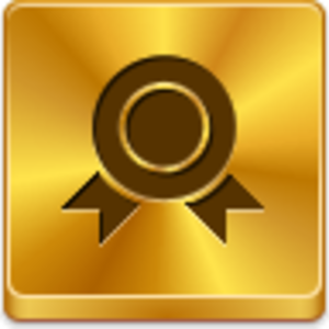 Medal Icon Image
