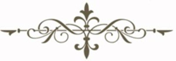 imperiales symbol zum einstricken