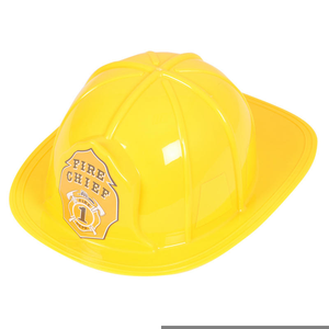 Free Fireman Hat Silhouette, Download Free Clip Art, Free Clip Art on  Clipart Library