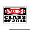 Graduation Clipart Class Of Image