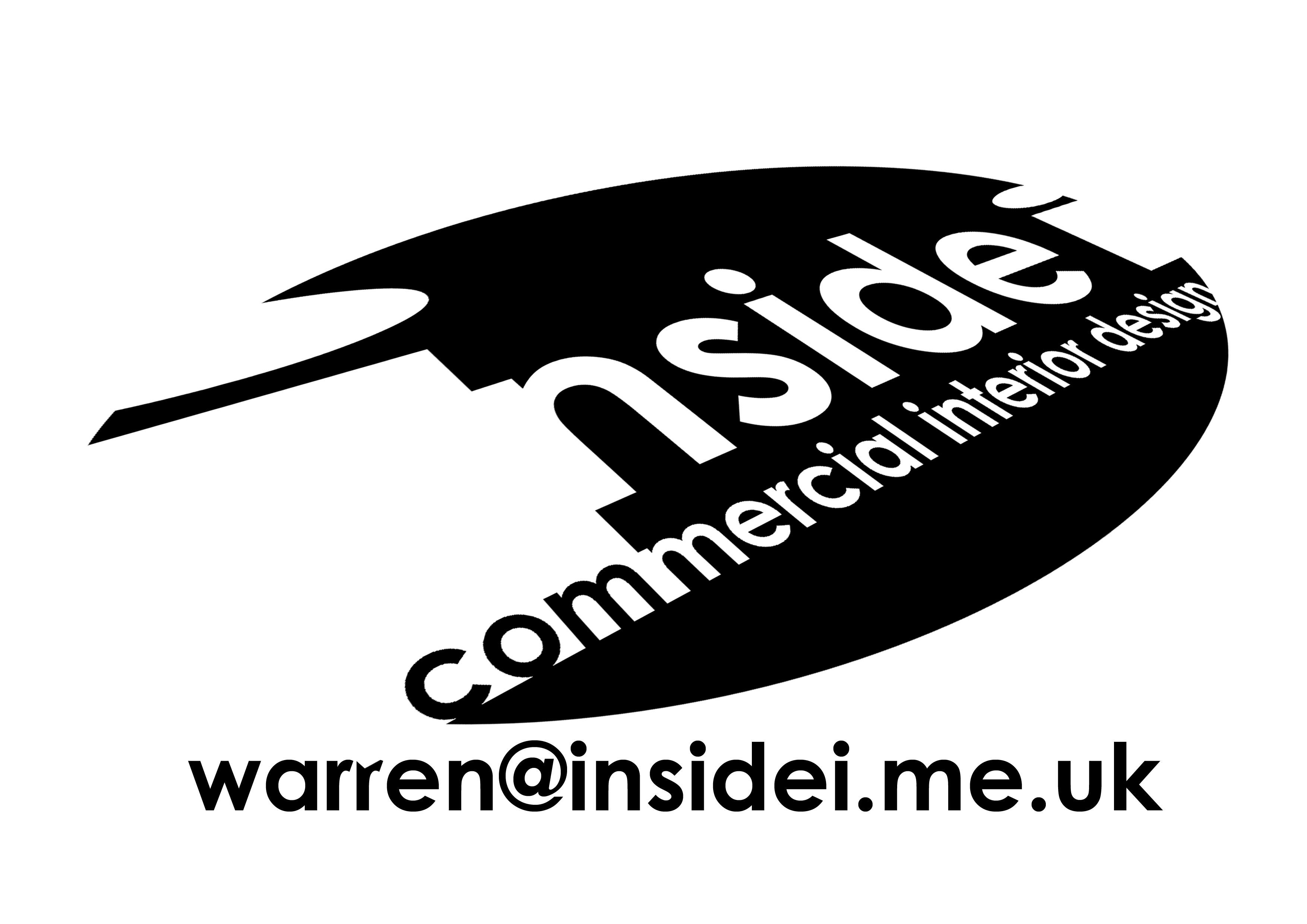 interior design logo contemporary home designs interior design logo imagevector clip onlineroyalty free
