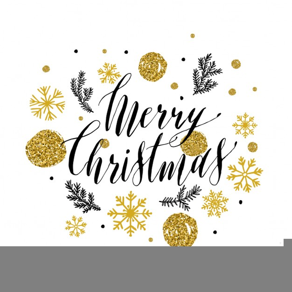 Freie Weihnachts Clipart | Free Images at Clker.com ...