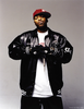 Method Man Photo Image