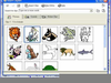 Free Clipart Microsoft Word Image
