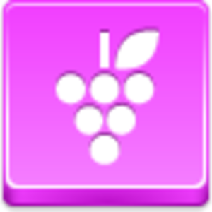 Free Pink Button Grapes Image