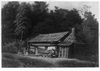 Log Cabin Image