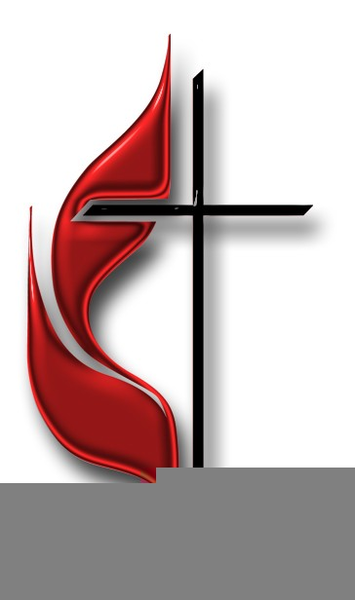 united methodist cross and flame clipart free images at clker com rh clker com Christian Clip Art Cross and Flame free methodist cross and flame clipart