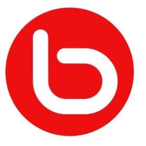 Bebo Logo | Free Images at Clker.com - vector clip art online, royalty ...: www.clker.com/clipart-125500.html