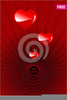Tunnel Of Love Clipart Image