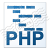 Code Php 15 Image