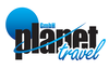 Planet Travel Image