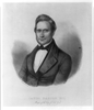 James Harper Esq. Image