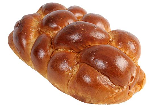 Challah | Free Images at Clker.com - vector clip art online, royalty ...