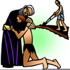 Campus Ministry Clipart Image