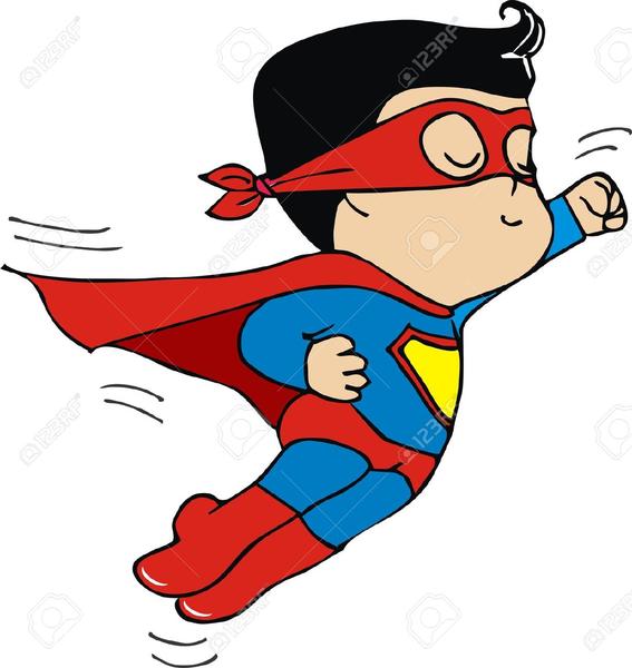 clipart superman flying free images at clker com scooby doo clip art images scooby doo clip art meme