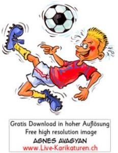 Fussball Weihnachtsmann Clipart Free Images At Clker Com