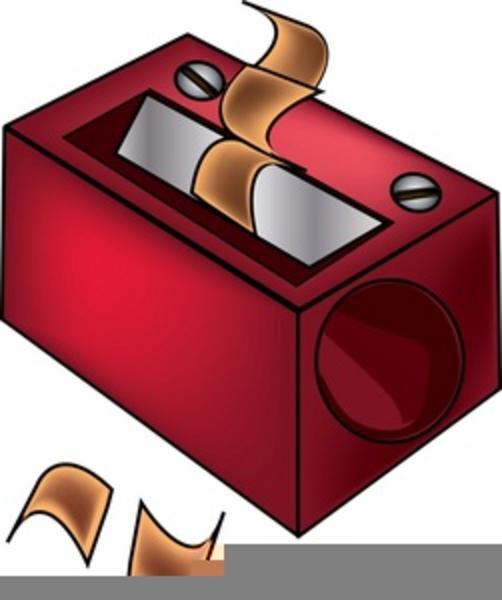 free clipart of a pencil sharpener free images at clker com rh clker com electric pencil sharpener clipart pencil sharpener clipart free