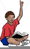 African American Biblical Clipart Image